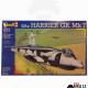 BAe Harrier GR Mk 7 Revell